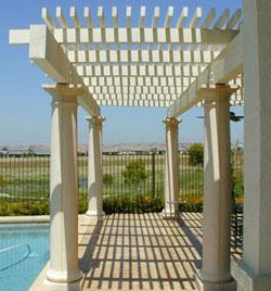patio Landscaper